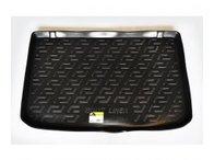 Covoras portbagaj Citroen C4 Hatchback ( 2004 - 2009 ) - producator UMBRELLA - 8050