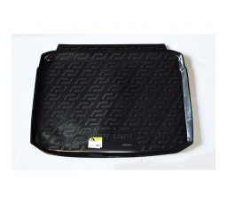 Covoras portbagaj VW Passat CC ( Incepand cu 2011 ) - producator UMBRELLA - 8971