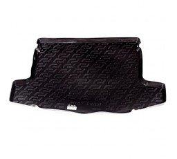 Covoras portbagaj VW Passat CC ( Incepand cu 2011 ) - Premium - producator UMBRELLA - 8983