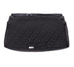 Covoras portbagaj VW Passat Combi ( 2005 - 2010 ) - Premium - producator UMBRELLA - 8265