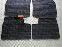 Covorase cacuciuc Opel Astra H 2004-2009