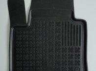 Covorase / Covoare / Presuri interior auto PORSCHE-CAYENNE II dupa 2010