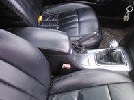 Covorase Interior Originale Peugeot 407
