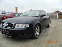 Cric Audi A4 B5 model masina 2001 - 2005