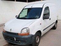 Cric+cheie roti Renault Kangoo 1.9 1998-2008