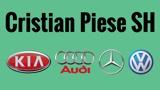 Cristian Piese SH