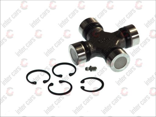 CRUCE CARDAN JEEP , SSANGYONG , LAND ROVER ,FORD RANGER 05015694AA 05015694AB