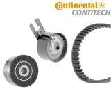 ct1063 kit contitech pt citroen,peugeot,ford motorizari 1.4hdi