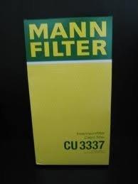 CU 3337 mann pt opel,saab