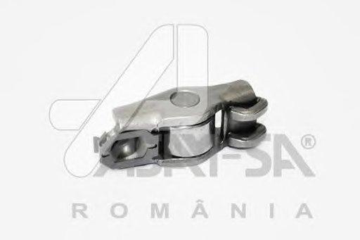 Culbutor ax came Dacia Logan Sandero Dacia Duster 1.6 16v 7700107556 Asam