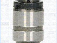 Culbutor tachet supapa CHRYSLER SEBRING cupe FJ TRISCAN 8042002