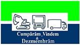 Cumparam ,Vindem & Dezmembram o gama mare de piese provenite din Dezmembrari de  Autoturisme, Autobuze, Autoutilitare & Utilaje importate din Germania