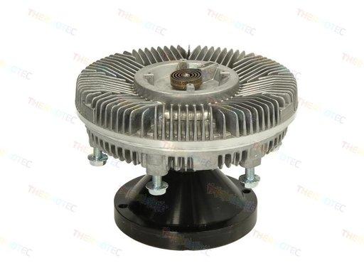 Cupla ventilator radiator VOLVO FL 10 Producator T