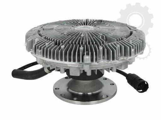 Cuplaj ventilator radiator DAF XF 95