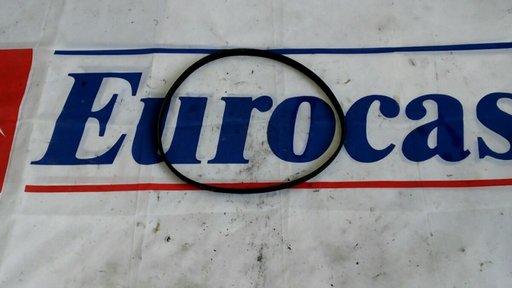 Curea alternator Seat Toledo 1999-2004