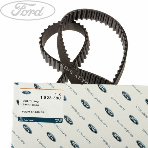 Curea distributie Ford (Original) 1823388
