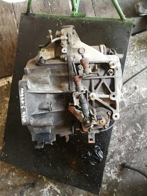 Cutie 6trepte Mazda 6 2.0diesel 2006 143cp cod motor RF7J