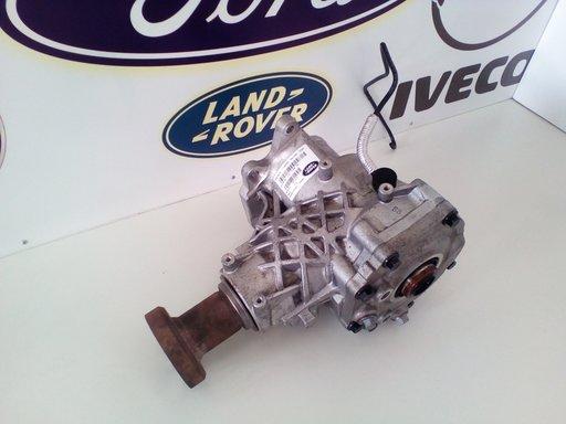 Cutie de transfer Land Rover Discovery Sport, Evoque 4x4 2.0D Cod EJ32-7C486-AC 1300KM