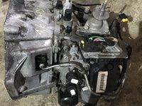 Cutie de viteza semi automata citroen c4 picasso motor 1.6 hdi