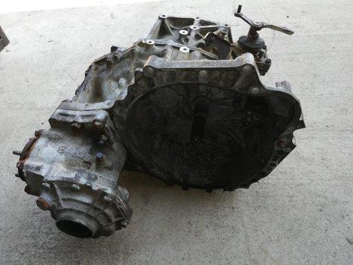 Cutie de viteza Toyota Rav 4 4x4 2.2 6 trepte 2006