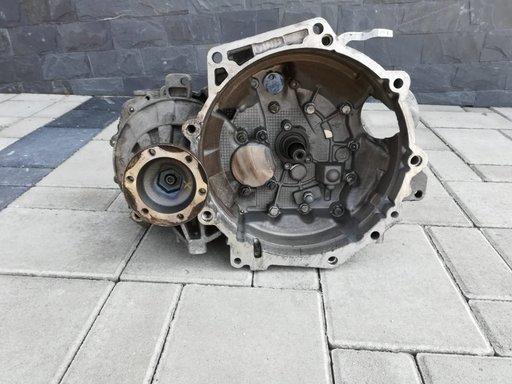 Cutie de viteza VW Cadyy 1.6 cod MLT cu START STOP