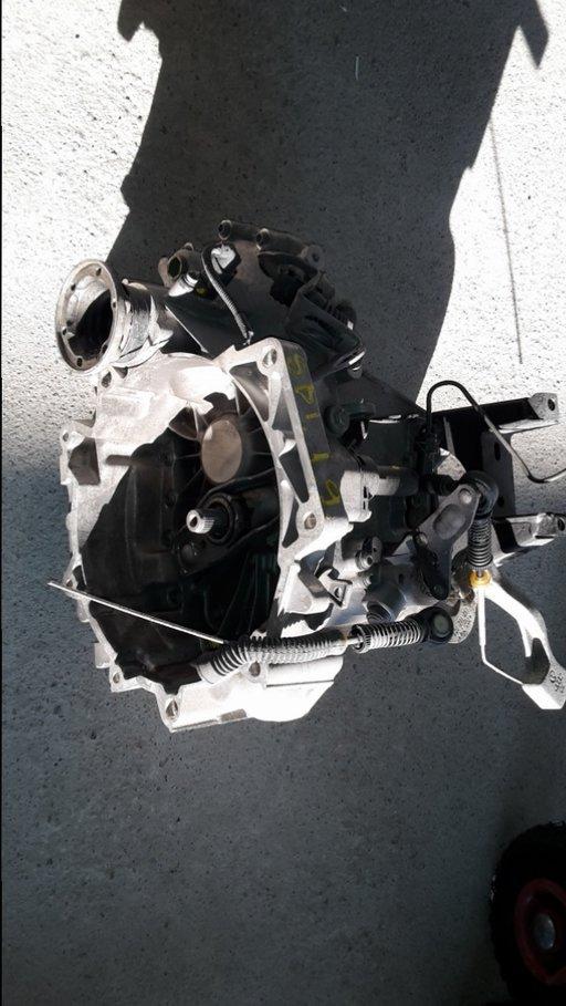 Cutie de viteze 1.9sdi anul 2004 pentru Skoda Fabia, Polo, Seat Ibiza