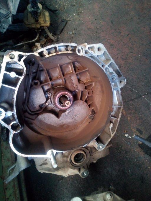Cutie de viteze 6+1 motor 1,3 cdti