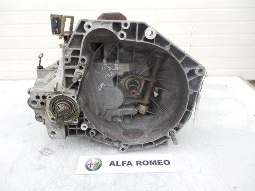 Cutie de Viteze Alfa Romeo 147 1,9JTD An 2005