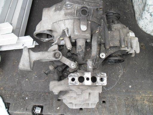 Cutie de viteze Audi A3 2005 2.0 FSI