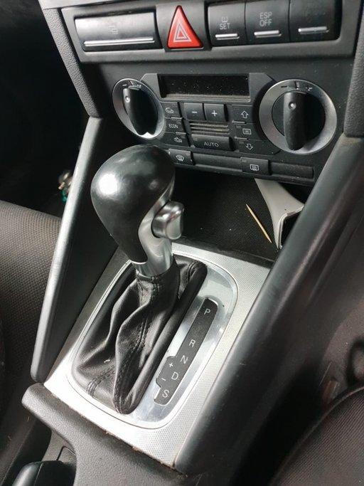 Cutie de Viteze Audi a3 2005-2009 AUTOMATA . 2.0 DIESEL !! IMPECABILA !!