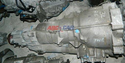 Cutie de viteze Audi A6 3L quattro Cod: JML model 2007