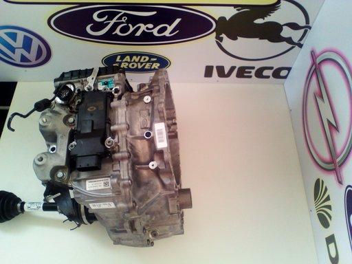 Cutie de viteze automata Land Rover Discovery Sport EVOQUE 2.0D ingenium 9 viteze / Cutie noua 1300 km