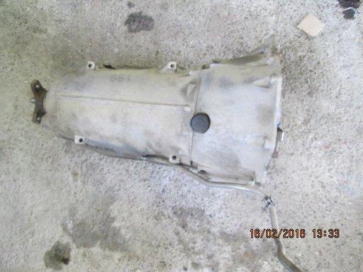 Cutie de viteze automata mercedes-benz w204 c180 kompressor
