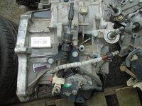 Cutie de viteze automata Renault Vel Satis Espace 2.2 Dci 8200165228 DLF05F5