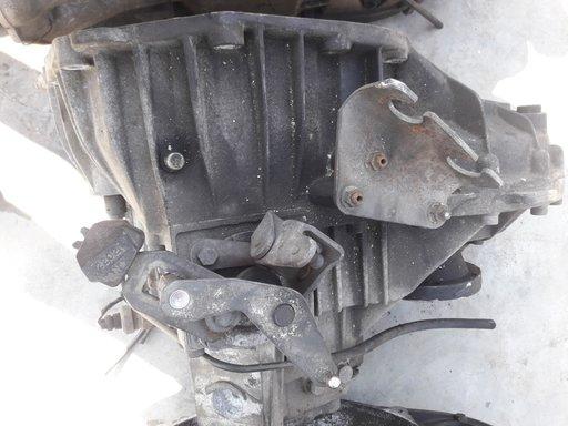 Cutie de viteze automata Suzuki Vitara 1.6 benzina,an 1998-2002,