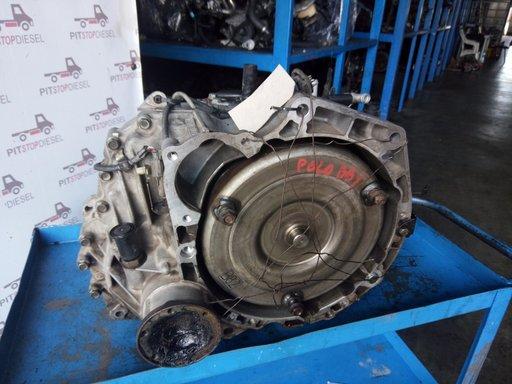 Cutie de viteze Automata VW Polo 1.4 motor BBY , cod FMC , 001321105A 4 viteze