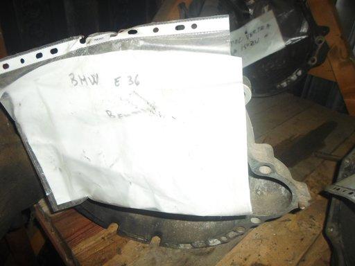 Cutie de viteze bmw e36 benzina