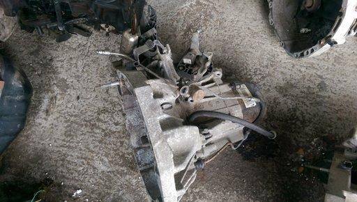 Cutie de Viteze Dacia Logan / Sandero 1.5 Dci