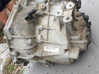 Cutie de viteze (defectă) Opel Astra H 1.7cdti 101cp 2005