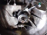 Cutie de viteze fiat bravo 1.9 diesel multijet 5 trepte an 2007