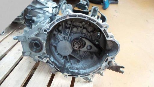 Cutie de viteze Kia Ceed 1.6 crdi cod motor D4FB