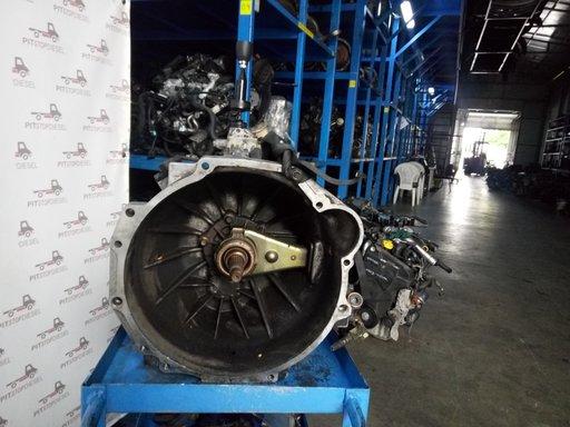 Cutie de viteze KIA Sorento 2.5 CRDi 140 cp