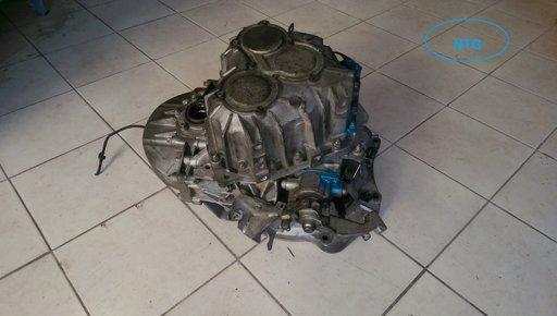 Cutie de viteze M40 pentru Fiat Ducato 3.0 Diesel