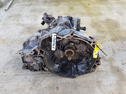 Cutie de viteze manuala 5 trepte Opel Astra H, Meriva 5495775