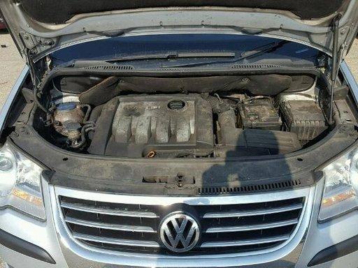 Cutie de viteze manuala (6+1) Volkswagen Touran 1.