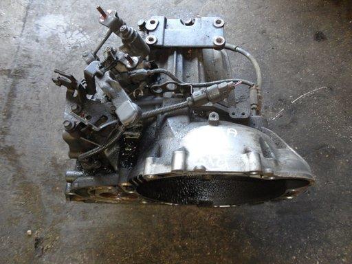 Cutie De Viteze Manuala 6 Trepte Kia Sportage Xs 2.0 Diesel 103kw 140cp 2006