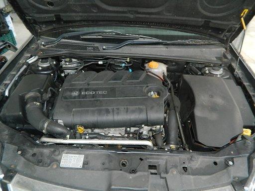 Cutie de viteze manuala 6 trepte Opel Vectra C 1.9