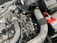 Cutie de viteze manuala Dacia Duster 1.2 benzina 2017