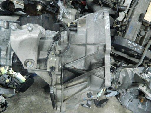 Cutie de viteze manuala Ford Fiesta 1.4 TDCI model 2009