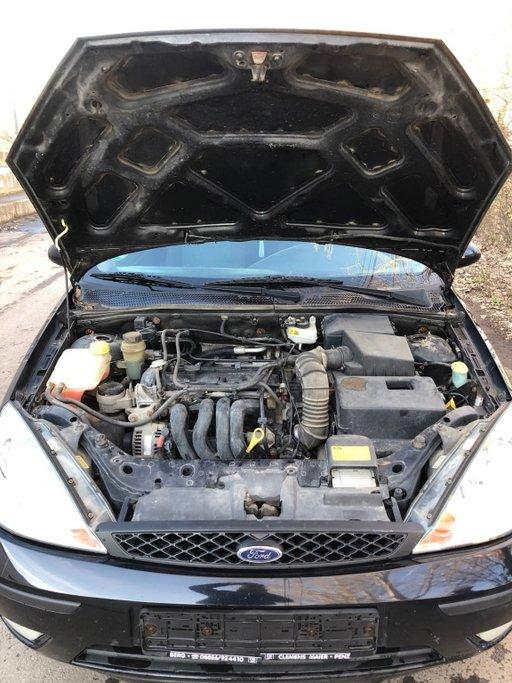 Cutie de viteze manuala Ford Focus 1 1.6 16v benzina 1998 - 2004, 74 kw 101 cp